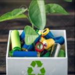 2018 Kanata e-Waste Day