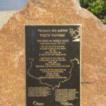 The Poets' Pathway