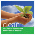 Clean Air Champs - The fight to keep the air clean