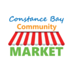 Constance Bay Community Market - Fresh, Healthy, and Local Food