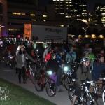 Tour La Nuit 2017 - Capital Vélo Fest