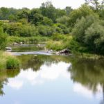 City of Ottawa - Waterhead and Subwatershed Studies