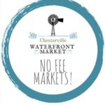 Waterfront Market - Discover Local