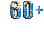 Earth Hour 2020 - Wherever you are, you can make an impact