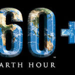 This Earth Hour, help shine a light on climate change