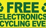 Stittsville Lions Club - Electronic Waste Collection Day