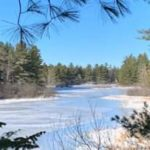 Carp Hills - Named One of Top 10 Nature Hot Spots in Ottawa by NCC
