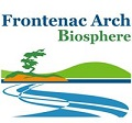 Frontenac Arch Biosphere - Building a Sustainable Community