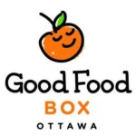 Good Food Box and MarketMobile will be operating together for a nine-month pilot project