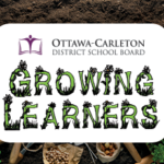 Growing Learners - Helping Families Grow and Learn
