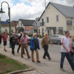 2019—Jane's Walk Ottawa-Gatineau - May 4 and 5, 2019