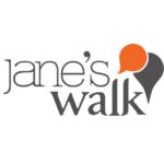 Jane's Walk Ottawa-Gatineau 2017
