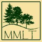 Mississippi Madawaska Land Trust - Preserving the Land, Protecting the Future