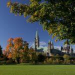 NCC Fall Rhapsody – Canada's Capital Core