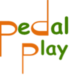 Pedal Play - Mobile Bike Rodeo in Kanata North 2017