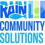 RAIN Community Solutions