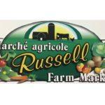 Russell Farm Market