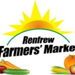 Renfrew Farmers' Market! - Fresh Local Food
