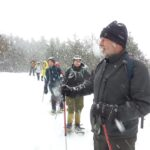 Rideau Trail Association- Discover the Trail