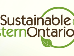 Sustainable Eastern Ontario - Connecting, Collaborating, Capacity-Building, Celebrating