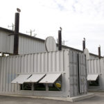 Landfill Gas-to-Energy Generating Facilities