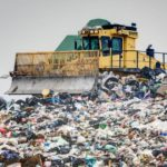 City of Ottawa Second Solid Waste Master Plan