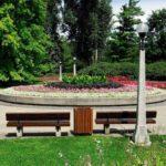 Commissioners Park