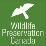 Wildlife Preservation Canada - Recovery . Conservation . Knowledge
