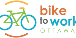 May is Bike to Work Month - Ottawa