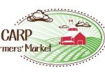 Carp Farmers' Market - Celebrating 30 Years!