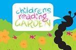 Russell Library Branch - Children's Fantasy Reading Garden