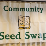 Ottawa Seedy Saturday - March 7, 2020 - 10am to 3pm