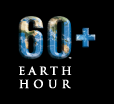 Earth Hour 2017 - Help Shine a Light on Climate Change