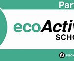 eco-Active SCHOOL PROGRAM