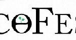 EcoFest - Ecology Ottawa 10th Anniversary Celebration