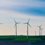 Energy Plus Audit