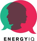 How Does Your Energy Use Stack Up?