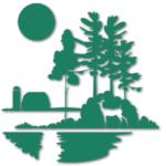 34th Kemptville Winter Woodlot Conference