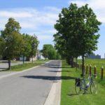 The Big Loop – Riding Around Ottawa