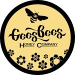 Gees Bees Honey - Pollinate Your Community and Enjoy the Honey