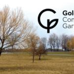 Goldenrod Community Garden in Kitchissippi