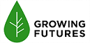 Growing Futures - Something exciting is growing in Ottawa