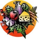 Lanark County Harvest Festival - Get Fresh with a Local Farmer!