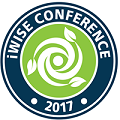 iWISE 2017- Challenges for a Sustainable Future