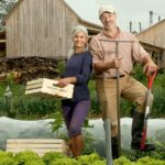 Food for thought - Indian Creek Orchard Gardens