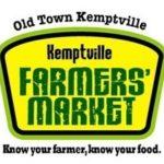 Kemptville Farmers' Market -