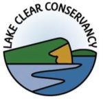 Lake Clear Conservancy - Dedicated to the Conservation of the Natural Heritage