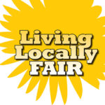 Russell Living Locally Fair 2020