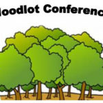 Kemptville Winter Woodlot Conference – What your Forest can do for you