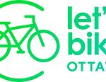 Let's Bike Month (June, 2021) in Ottawa